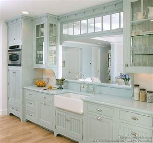 Best 25+ Blue Kitchen Designs ideas on Pinterest Blue