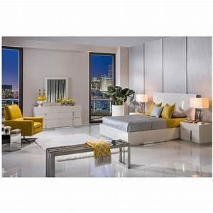 El Dorado Furniture 13 Photos 15 Reviews Furniture