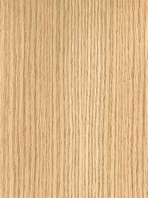 white oak veneer rift cut wood  wood backer backing