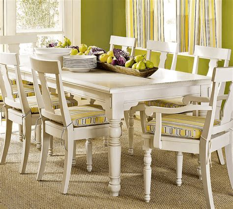 family unity how to decorate your dining room table on a