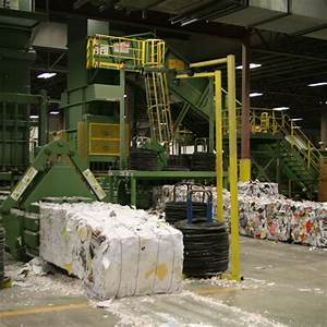 paper shredding service cambridge ma residential With residential document destruction