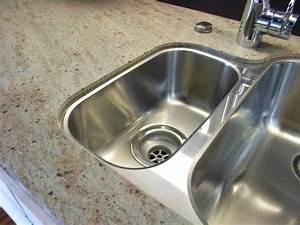 Arbeitsplatte Küche Versiegeln : granit platten k chenarbeitsplatte arbeitsplatte ~ Sanjose-hotels-ca.com Haus und Dekorationen