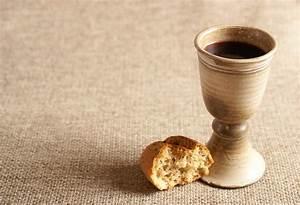 Mystical Communion   Sacred Journeys