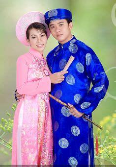 vietnam dress code nspassionblog