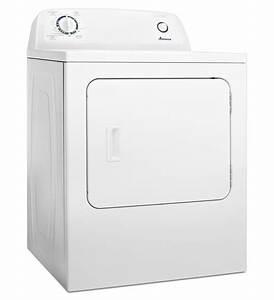Amana Dryer Repair Manual Download