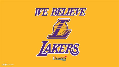 lakers wallpaper hd   phone iphonelovely