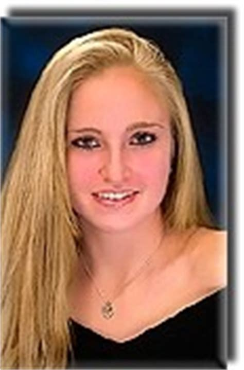 Yearbook Drape - professional photography faq graduation yearbook photos