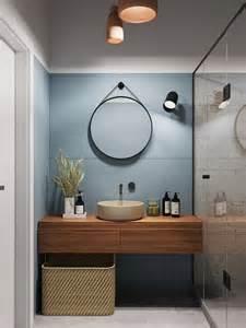 40, Beautiful, Minimalist, Bathroom, Ideas, And, Designs, U2014, Renoguide