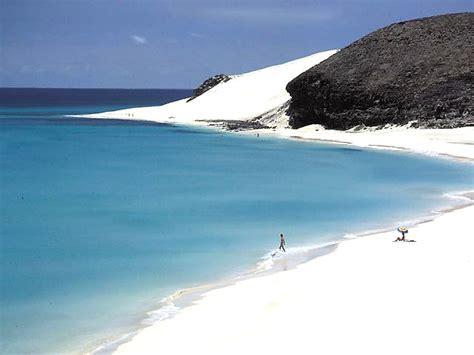 Catamaran Hire Corralejo by Morro Jable Jandia Fuerteventura