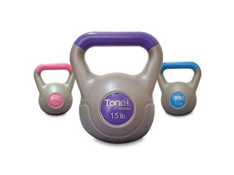 kettlebell tone fitness workouts fast newegg lb cement