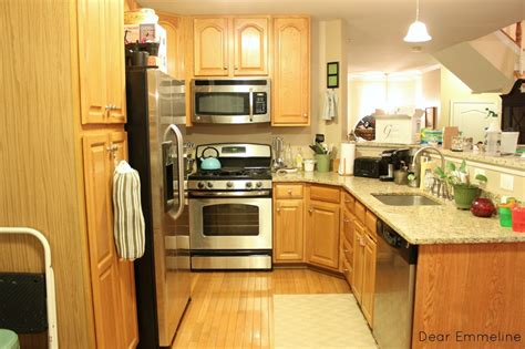 kitchen cabinet paint kit roselawnlutheran