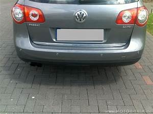Einparkhilfe Nachrüsten Test : 13062010228neu einparkhilfe vorne und hinten nachr sten empfehlungen vw passat b6 cc ~ Orissabook.com Haus und Dekorationen