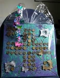 hochzeitsgeschenke mit geld basteln geldgeschenke originell verpacken 6 kreative ideen the box bonbon and
