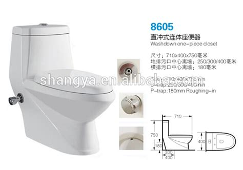 Turkish Toilet Bidet by 8605 With Bidet Turkish Toilets For Sale Sanitary Ware