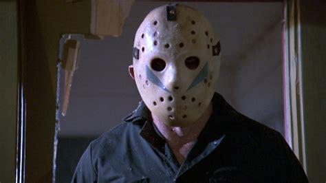 Halloween Iii Season Of The Witch Cast by What Is The Scariest Horror Mask Of All Time Fandango
