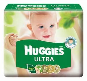 Diaper Promotion Singapore- Pampers, Huggies, Merries ...