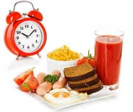 ne plus manger pour maigrir avec les je 251 nes est ce bien perdre 10 kilos les 3 233