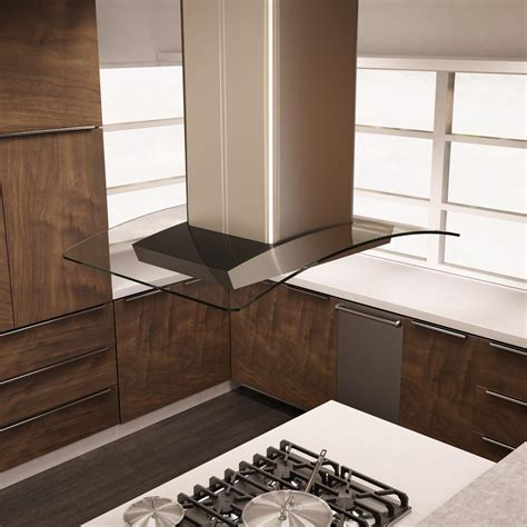 Zephyr Kitchen Parts by Charming Stainless Steel 36 Vent For Vent
