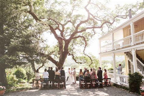 beltane ranch wedding photography sonoma  kate harrison