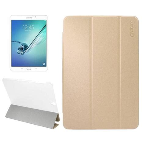 Apple iPad cases & protection iTronic