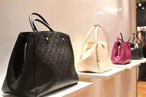 Taschen Von Louis Vuitton : handtaschen the random noise ~ Orissabook.com Haus und Dekorationen