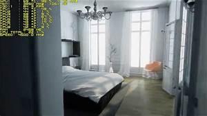 Unreal Engine 4 Paris Apartment Demo  U30101920x1080 U3011 I7 4770k Gtx 780ti  U301060 Fps U3011