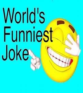 Best joke of the year - Kiwi Kids News