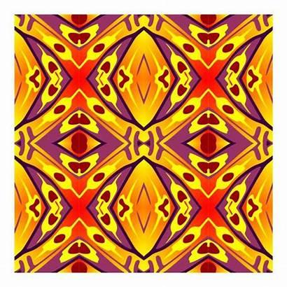 Repeat Patterns Pattern Mirror Nature Artyfactory