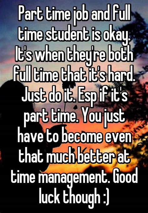 Part Time Job And Full Time Student Is Okay It's When. Graduate Programs In Georgia. Happy Valentines Day Cards. Create Skills Resume Template. Fall Festival Flyer Template. Avery Name Tent Template. Word Cover Pages Template. Create Your Own Tickets. Nsf Graduate Student Grants