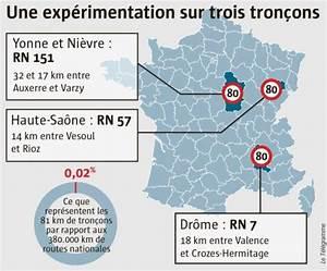 Vitesse A 80km H : le t l gramme france vitesse limit e 80 km h c 39 est a priori pour bient t ~ Medecine-chirurgie-esthetiques.com Avis de Voitures