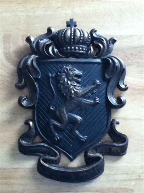Gryffindor!! Found this at Hobby Lobby. | Harry Potter ...
