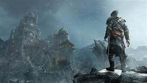 Assassin's Creed: Revelations Free Download - Full Version!