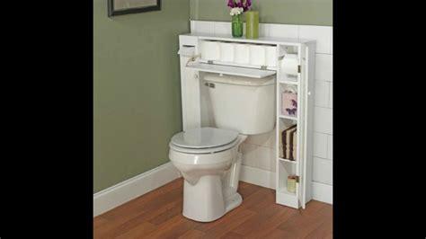 small bathroom design ideas bathroom storage