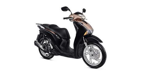 honda shi  dlx  lancada papo de scooter