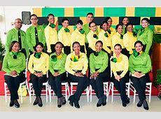Fly Jamaica Airways adds 20 flight attendants • Caribbean Life