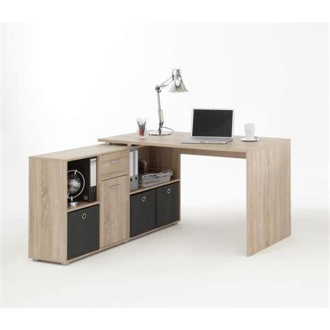 meuble bureau d angle bureau meuble d 39 angle de bureau achat vente bureau