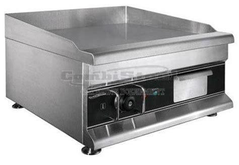 cuisine gaz ou electrique plaque electrique ou plaque a gaz plaque cuisson gaz