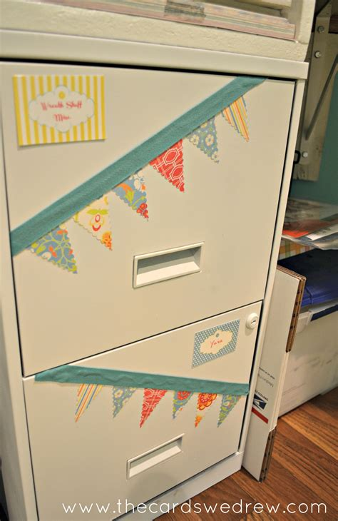 file cabinet label file cabinets labels type yvotube