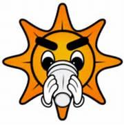 Glo Gang Glo Gang Logo...