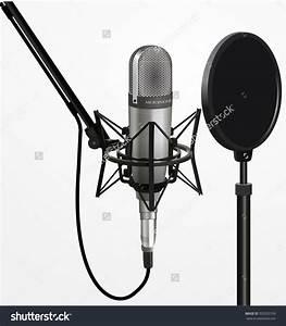 Sound Recording Clipart (19+)