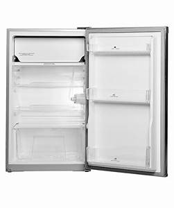 Haier Refrigerator Parts Manual