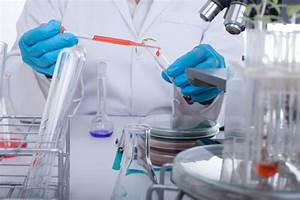 How Long Do Anabolic Steroids Stay In System  Anabolics Drug Test