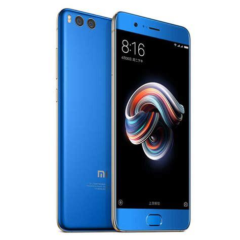 xiaomi mi3 mobile xiaomi mi note 3 price in malaysia rm1599 mesramobile