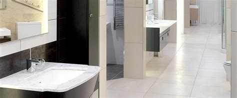 Bathroom Showrooms Leicester Bathroom Showrooms Leicester