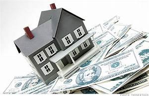 700,000 borrowers no longer underwater on mortgages - Jul ...
