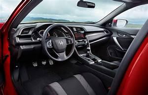 2020 Honda Civic Coupe Exterior  Interior  Price  Engine
