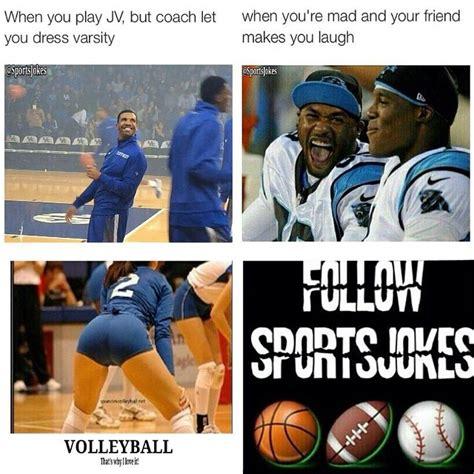 Funny Instagram Memes - funny memes 2015 instagram image memes at relatably com