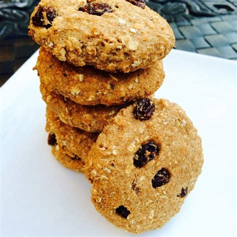 Amazing oatmeal cookies and other great diabetic cookies are waiting for you to try. The Best Sugar Free Oatmeal Cookies for Diabetics - Best ...