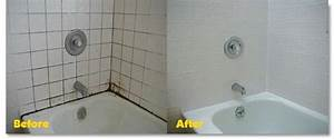 how do i regrout my bathroom tiles 28 images me ed and With how do i regrout my bathroom tiles