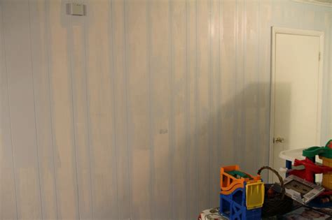paint  wallpaper paneling gallery